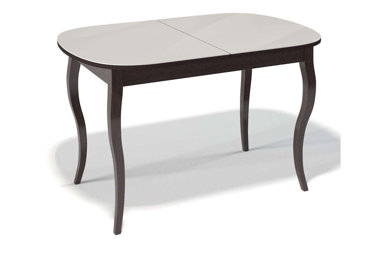 Стол обеденный Kenner 1300C Ангстрем фото
