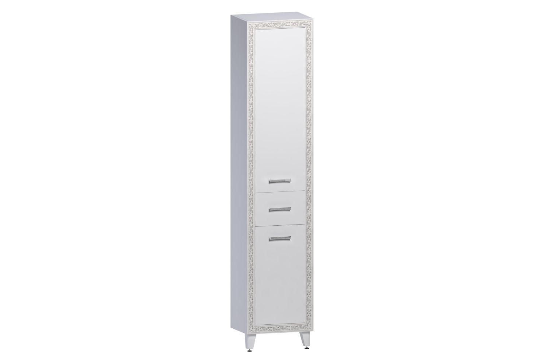Шкаф-колонна правый Cls 400.22 Ангстрем фото