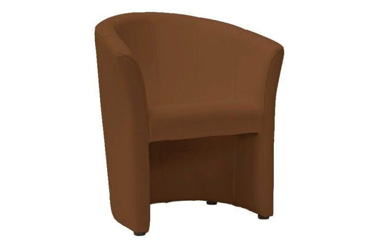 Кресло TM-1 Ангстрем фото