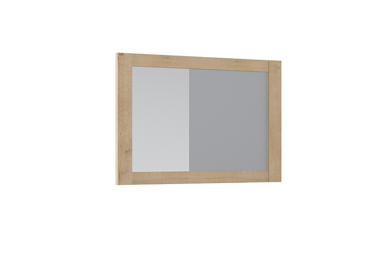 Зеркало настенное Магнум МГ-601.01 Ангстрем фото
