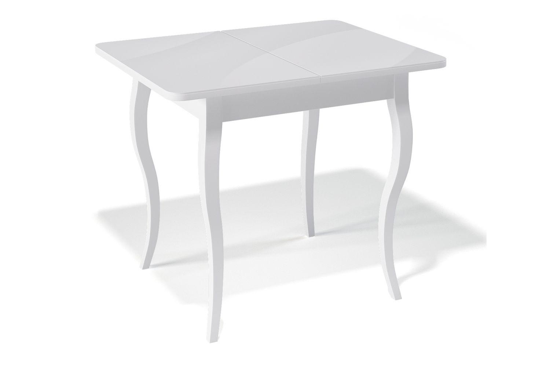 Стол обеденный Kenner 900C Ангстрем фото