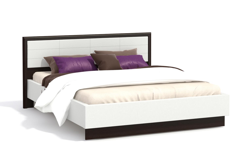 Кровать Брио БР-830.26 Ангстрем фото