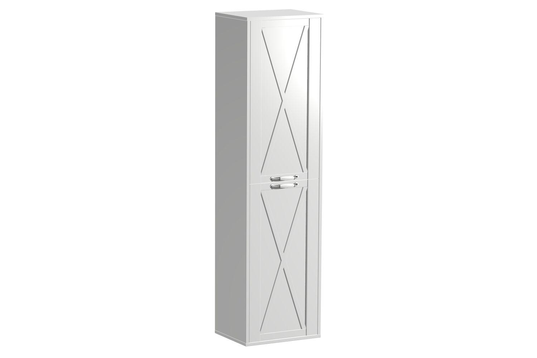 Шкаф-колонна Prv 400.21 Ангстрем фото