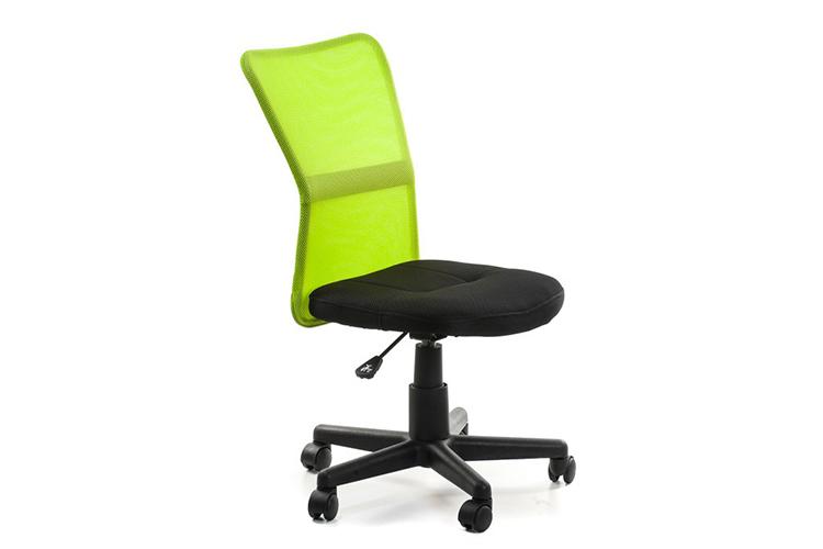 Кресло компьютерное DINGO Ангстрем фото