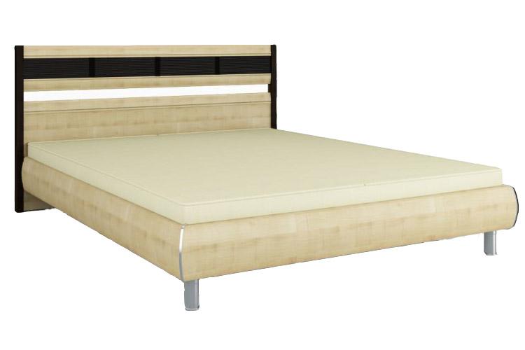 Кровать Эстетика ЭС-800.26 Ангстрем фото
