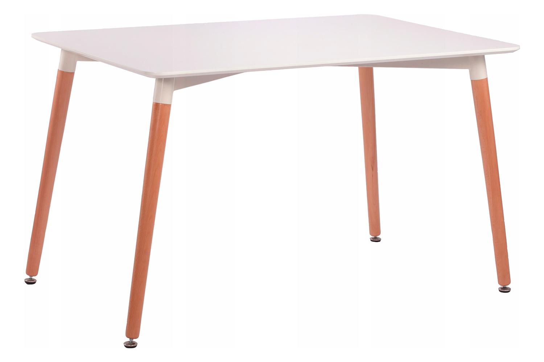 Стол обеденный Nolan Ангстрем фото