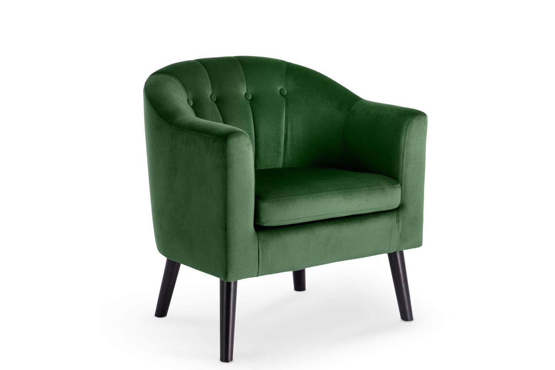 Кресло MARSHAL Ангстрем фото