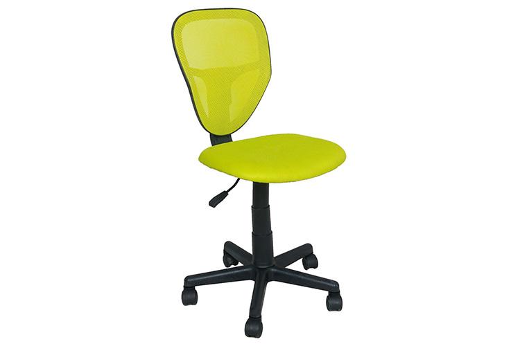 Кресло компьютерное SPIKE Ангстрем фото