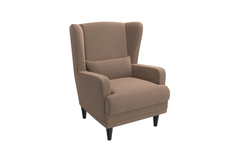 Кресло Сидней, Д1 Ангстрем фото