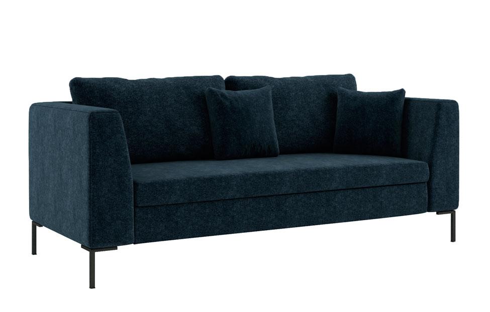 Ангстрем диван 3-местный Челси JWE.006.00