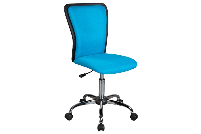 Кресло офисное Q-099 Ангстрем фото