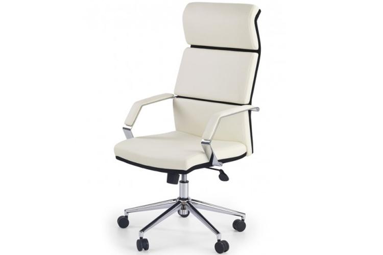 Кресло компьютерное COSTA Ангстрем фото
