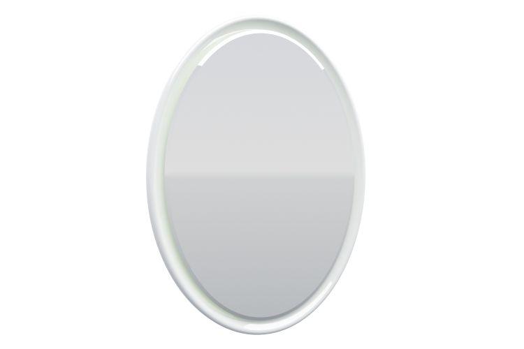 Зеркало Фьюжен 700.15-01 Ангстрем фото