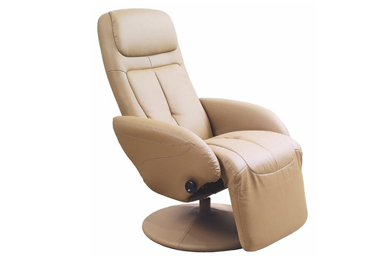 Кресло OPTIMA Ангстрем фото