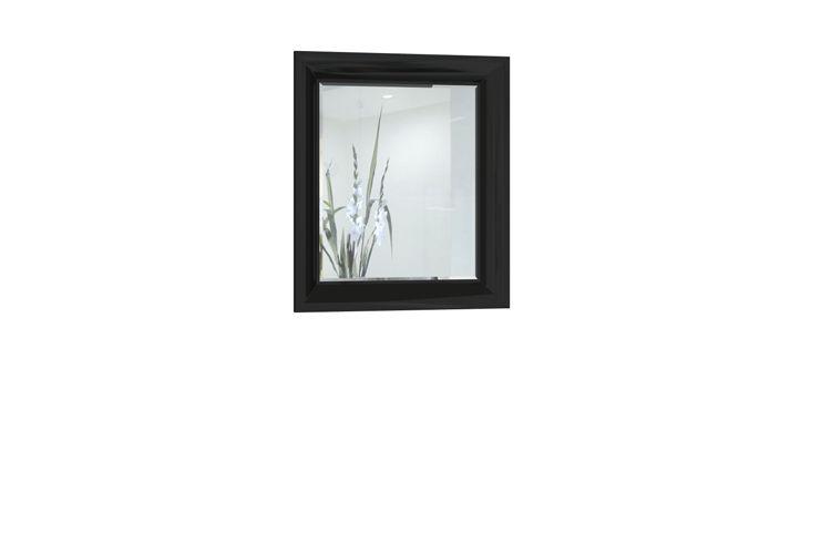 Зеркало Вог 750.12 Ангстрем фото