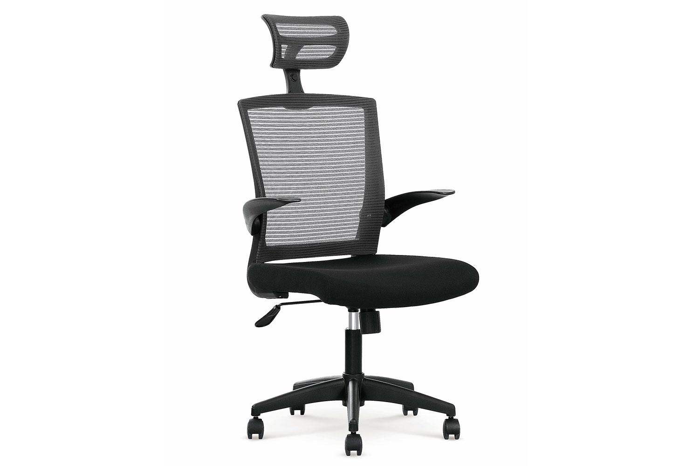 Кресло компьютерное VALOR Ангстрем фото