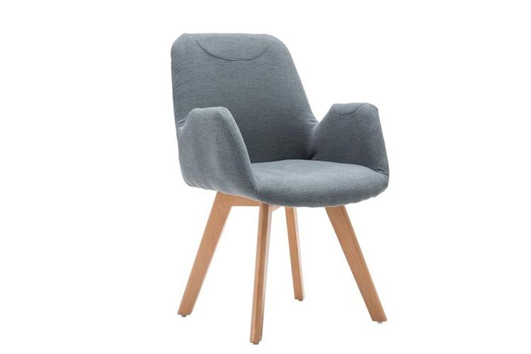 Кресло SAFARI Ангстрем фото