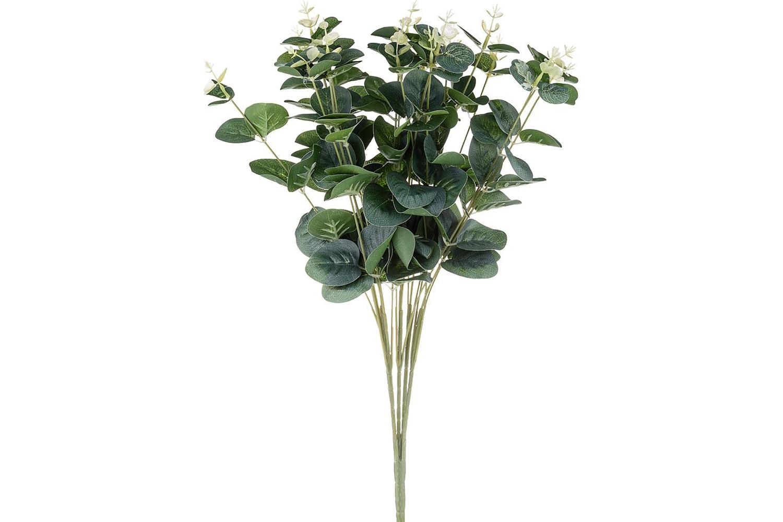 Цветок искусственный Ангстрем фото