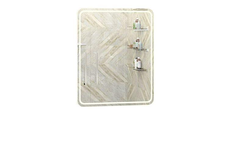 Зеркало Медлей 600.12 Ангстрем