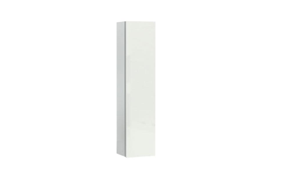 Шкаф-колонна Аксиома 350.20 Левый Ангстрем
