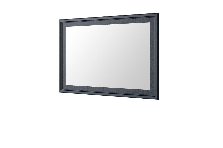 Зеркало Чарли ВМФ-1514 Ангстрем фото