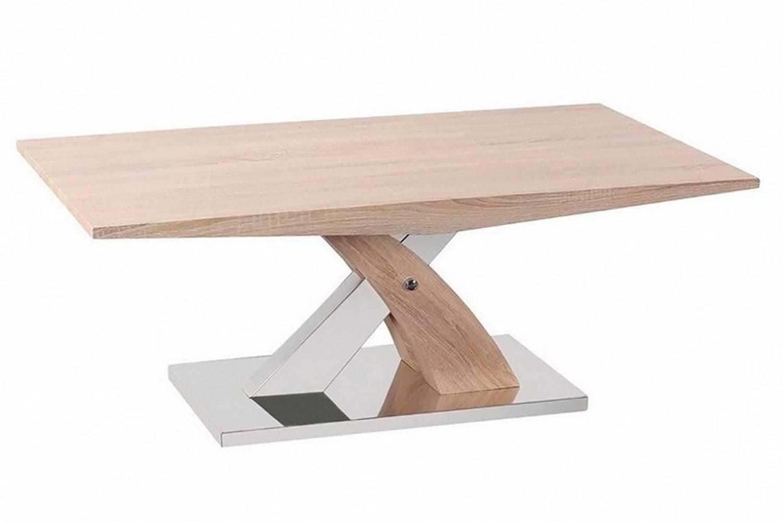 Стол обеденный раскладной RAUL Ангстрем фото