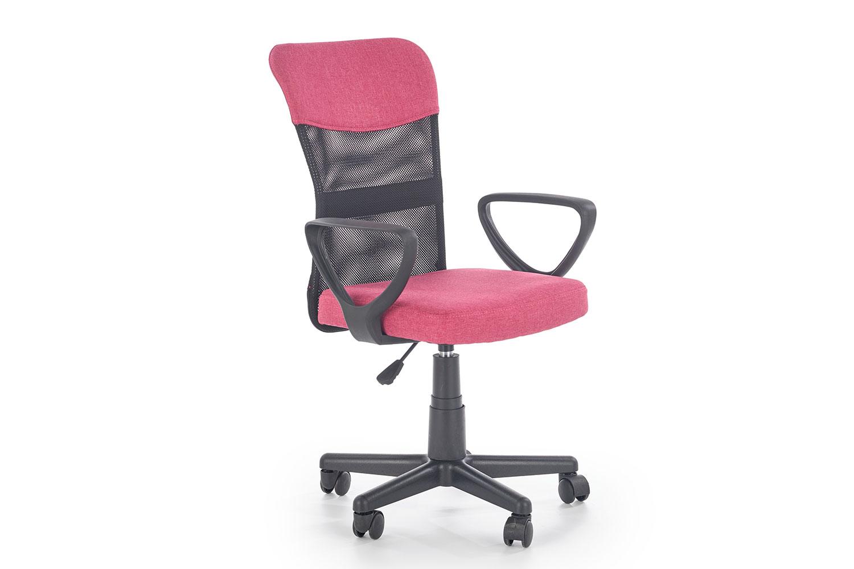 Кресло компьютерное TIMMY Ангстрем фото