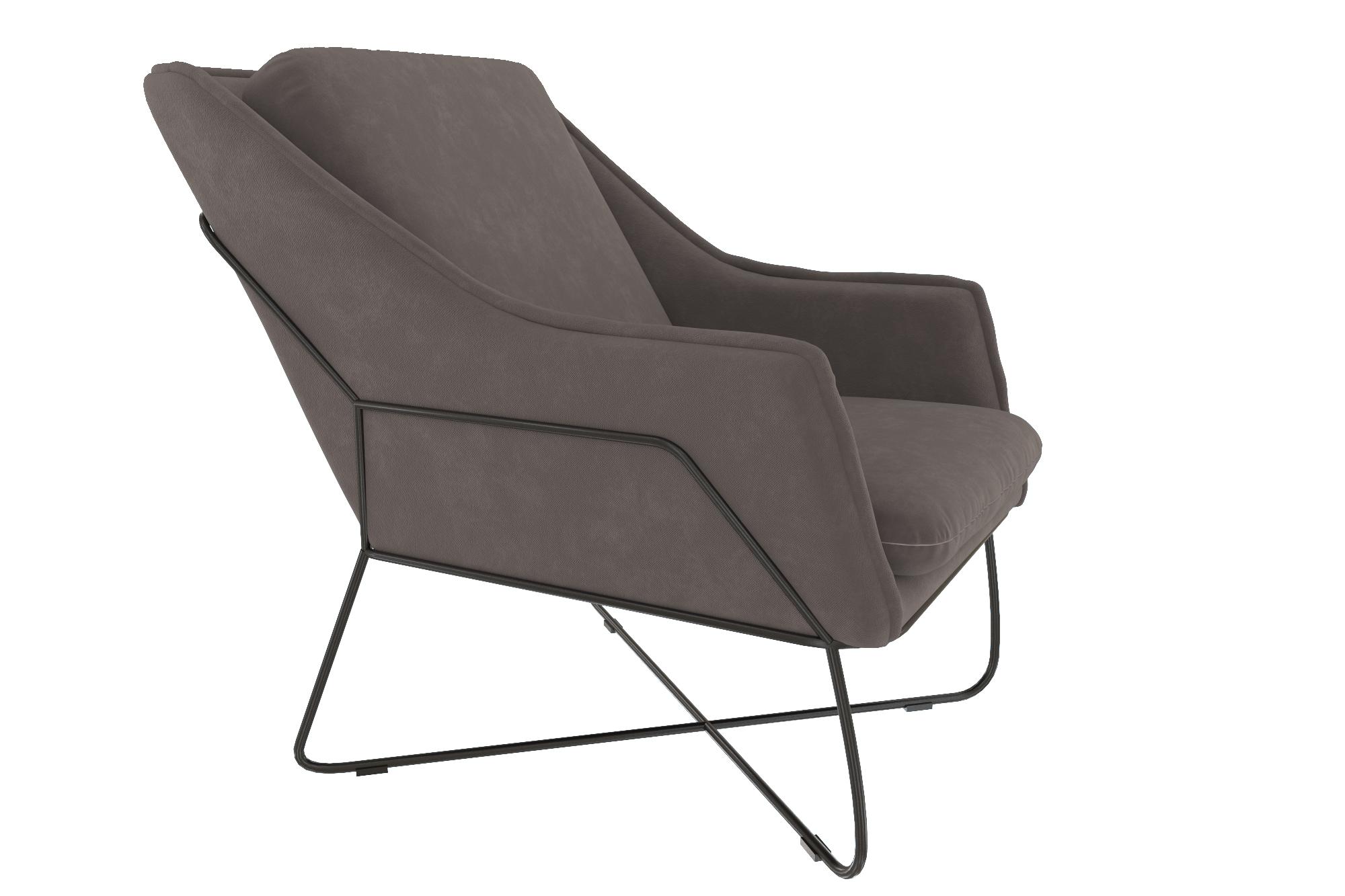 Кресло Comfort, Д2 Ангстрем фото