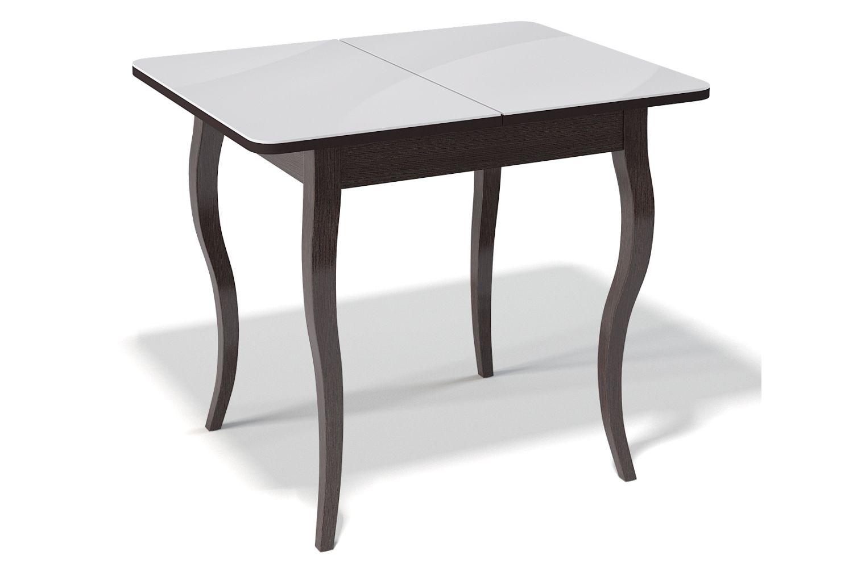 Стол обеденный раскладной Kenner 900C Ангстрем фото