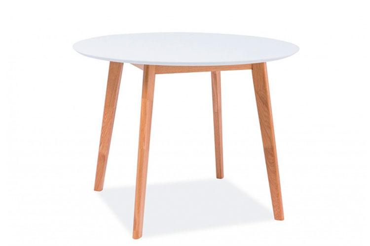 Стол обеденный MOSSO II Ангстрем фото