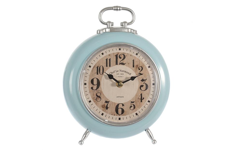 Часы настольные декоратиные