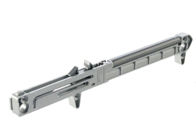 Доводчик для выдвижного ящика ЭС-950.02 Ангстрем фото