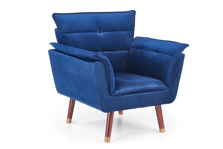 Кресло REZZO Ангстрем фото