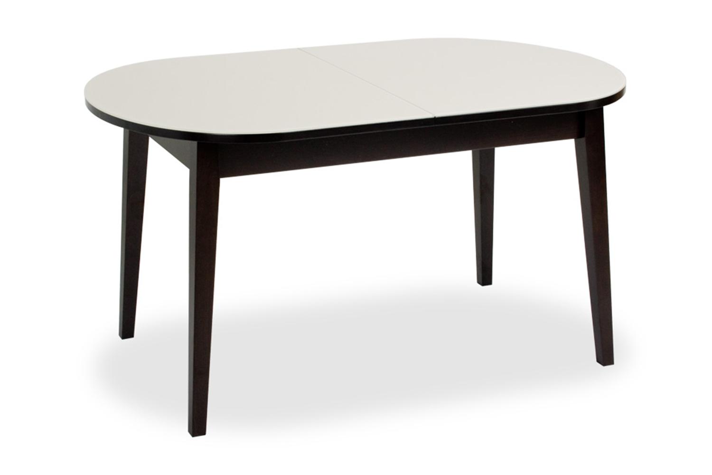 Стол обеденный Kenner 1300М Ангстрем фото