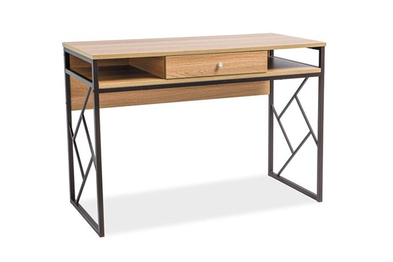 Стол компьютерный TABLO B Ангстрем фото