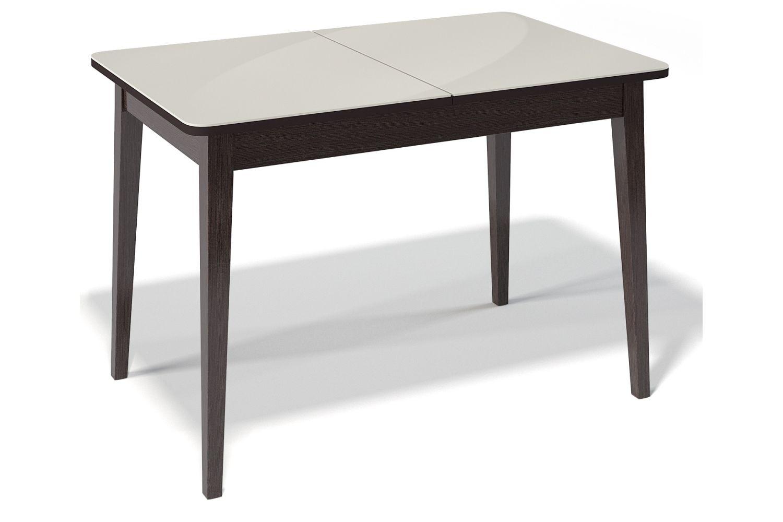 Стол обеденный Kenner 1100М Ангстрем фото