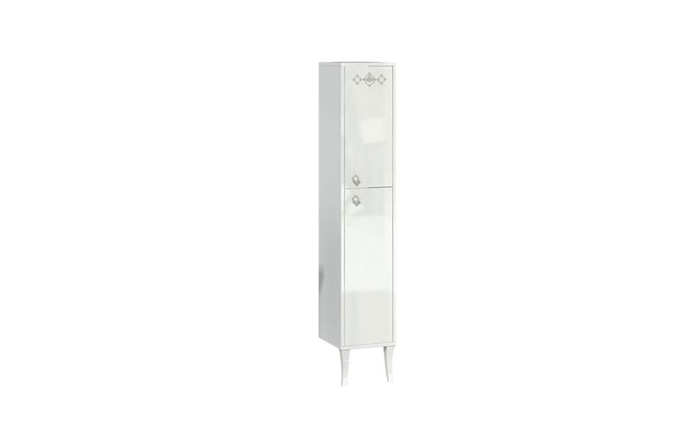 Шкаф-колонна Клио 300.21 Ангстрем