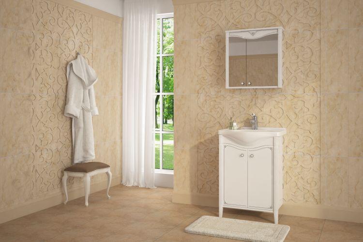 Мебель для ванной комнаты Юнис Ангстрем фото