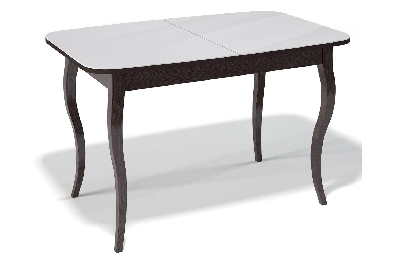 Стол обеденный Kenner 1200C Ангстрем фото