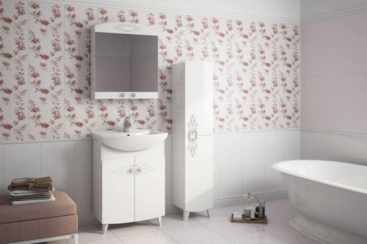 Мебель для ванной комнаты Авелин Ангстрем фото