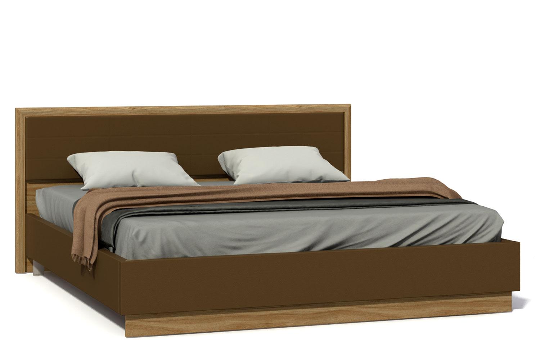 Кровать Анри АН-820.26 Ангстрем фото