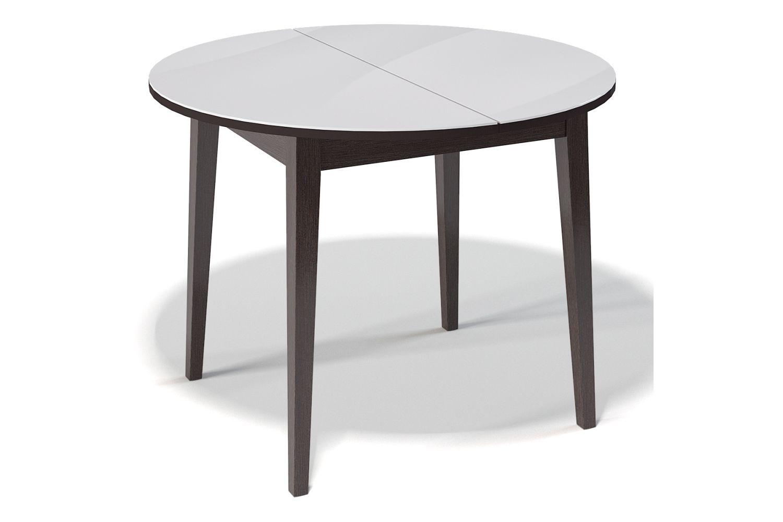 Стол обеденный Kenner 1000М Ангстрем фото
