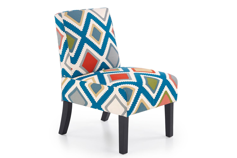 Кресло FIDO Ангстрем фото