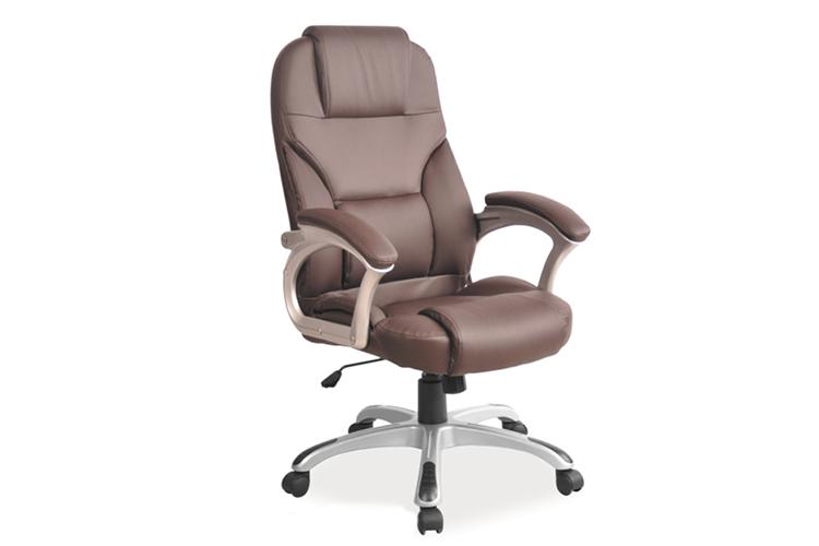 Кресло DESMOND Ангстрем фото
