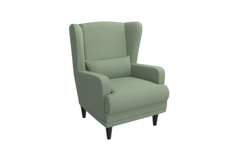Кресло Сидней, Д3 Ангстрем фото