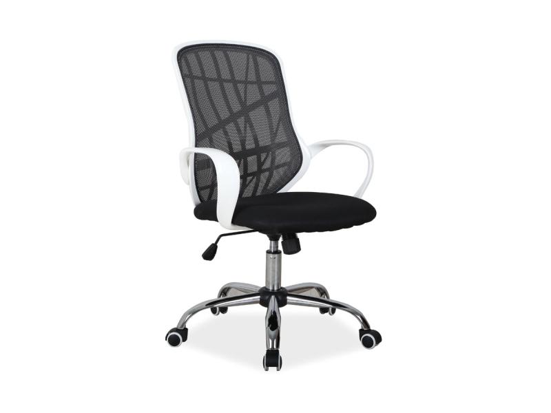 Кресло компьютерное DEXTER Ангстрем фото