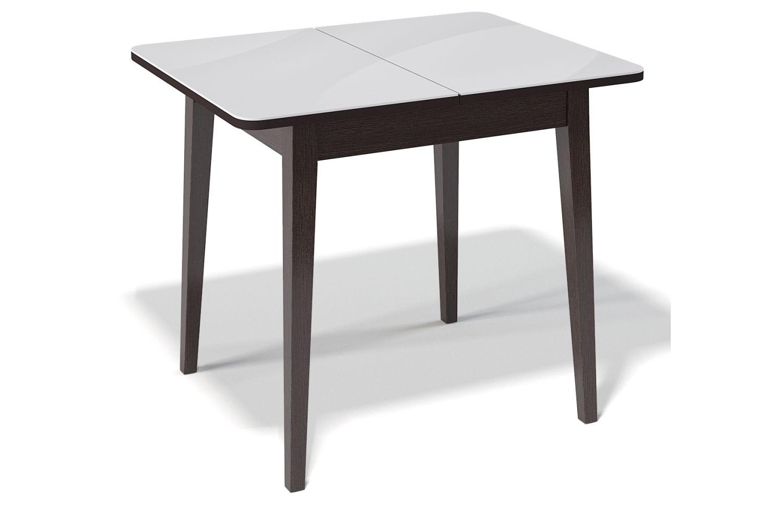 Стол обеденный Kenner 900М Ангстрем фото