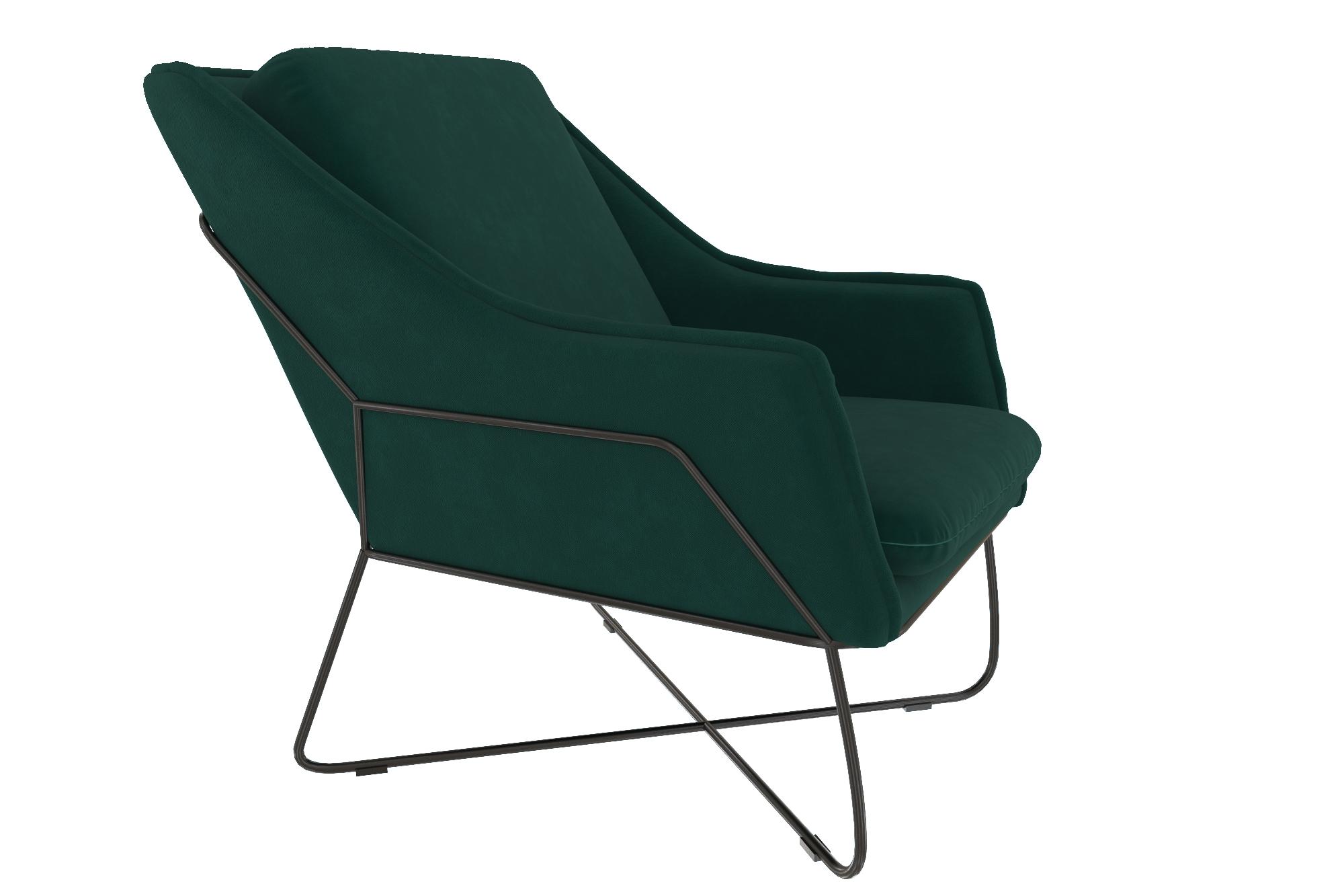 Кресло Comfort, Д3 Ангстрем фото