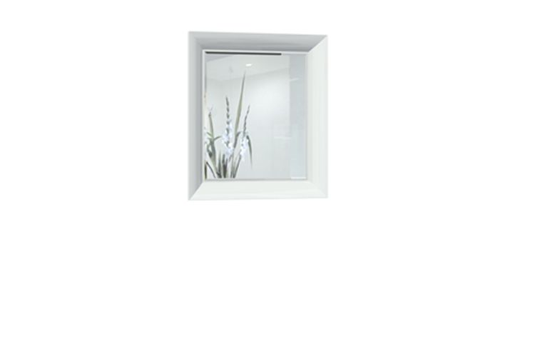 Зеркало Вог 750.12 Ангстрем