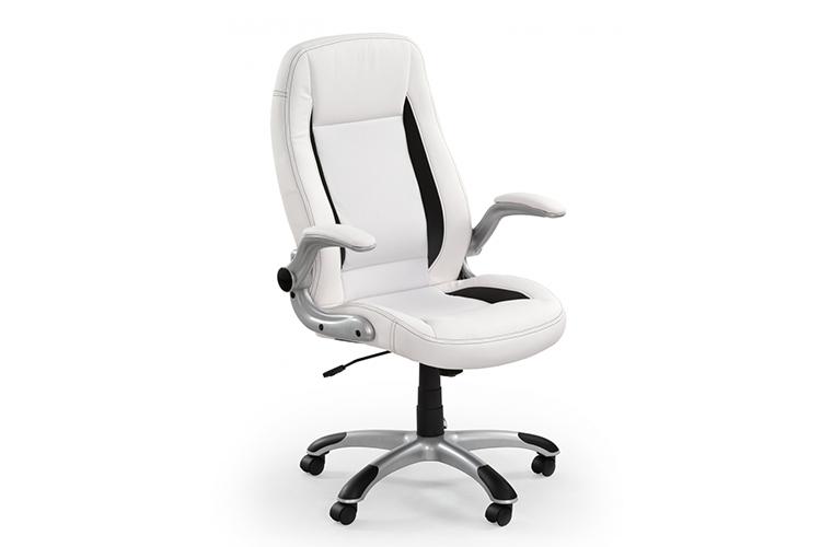 Кресло компьютерное SATURN Ангстрем фото